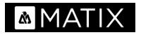 matixclothing.com