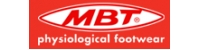 MBT Promo Codes