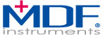 Code promotionnel MDF Instruments