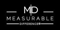 measurabledifference.com