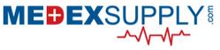 MedExSupply Promo Codes