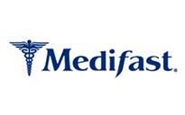 medifast1.com