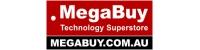MegaBuy Promo Codes
