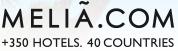 Melia Promo Codes
