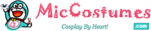 Code promotionnel Miccostumes