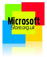 microsoftstore.org.uk