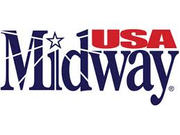 Code promotionnel MidwayUSA