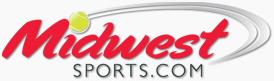 midwestsports.com