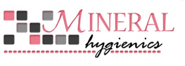 Mineral Hygienics Promo Codes