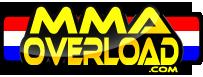 MMA Overload Promo Codes