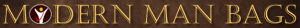 modernmanbags.com