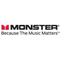 monsterproducts.com
