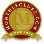monthlyclubs.com