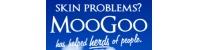 moogoo.com.au