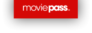 MoviePass Promo Codes
