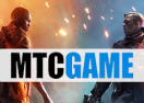 Code promotionnel Mtc Game