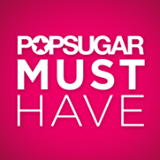 Code promotionnel POPSUGAR Must Have