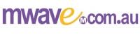 Mwave Australia Promo Codes
