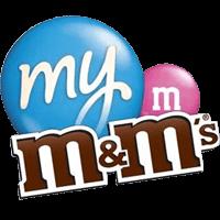mymms.com