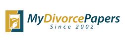 MyDivorcePapers.com Promo Codes