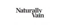 Naturally Vain Promo Codes