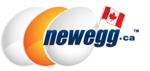 Code promotionnel Newegg Canada