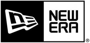 Code promotionnel New Era