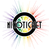 Code promotionnel Nicoticket
