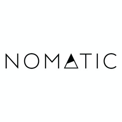 Code promotionnel NOMATIC