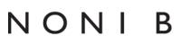 NONI B Promo Codes