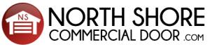 North Shore Commercial Door Promo Codes