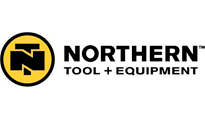 Promotions des Northern Tool