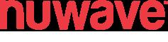 mynuwaveoven.com