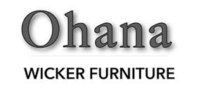 ohanawickerfurniture.com