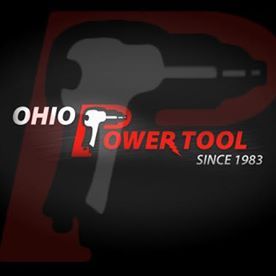Ohio Power Tool Promo Code