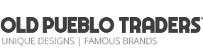 Old Pueblo Traders Promo Codes