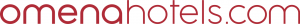 Omena Hotels Promo Codes