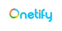 onetify.com