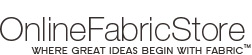 Online Fabric Store Promo Codes