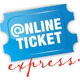 onlineticketexpress.com