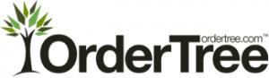 ordertree.com