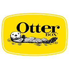 Code promotionnel OtterBox