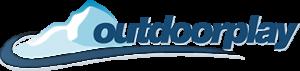 OutdoorPlay Promo Codes
