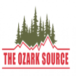 Código de Ozark Source
