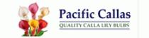 callalilyshop.pacificcallas.com