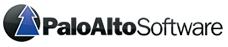 Palo Alto Software Coupons