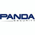 Panda Security Promo Codes
