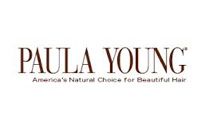 Code promotionnel Paula Young