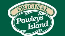 pawleysislandhammocks.com