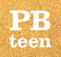 Code promotionnel PBteen